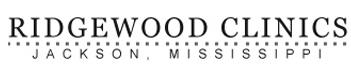 Ridgewood Clinics